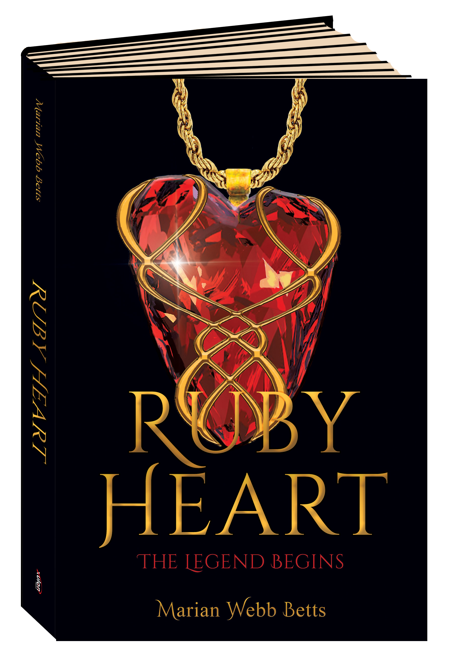 Ruby.Heart.Cover